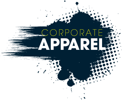 Corporate Apparel — Services — Pork Chop Screen Printing — Seattle-Based Custom Screen Printer