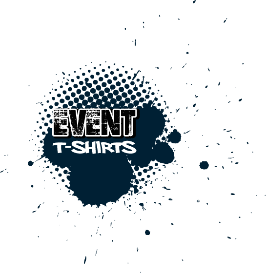 Event T-Shirts — Services — Pork Chop Screen Printing — Seattle-Based Custom Screen Printer